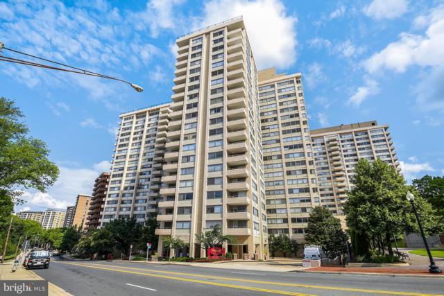 4515 Willard Avenue 917S, CHEVY CHASE, MD 20815 (#MDMC624502) :: Eng Garcia Grant & Co.
