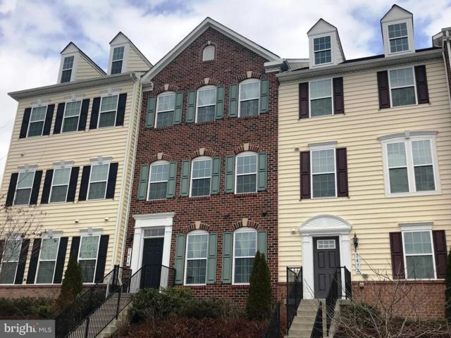 7474 Willow Bottom Road, SYKESVILLE, MD 21784 (#MDCR182370) :: Charis Realty Group