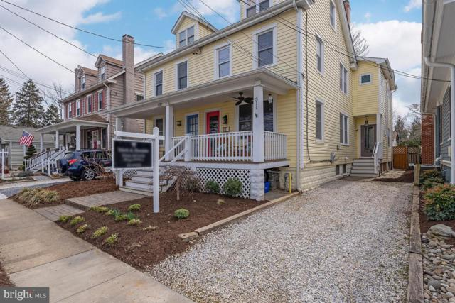 311 Chesapeake Avenue, ANNAPOLIS, MD 21403 (#MDAA378002) :: TVRG Homes