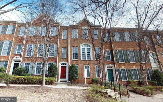 12835 Murphy Grove Terrace, CLARKSBURG, MD 20871 (#MDMC624512) :: The Speicher Group of Long & Foster Real Estate