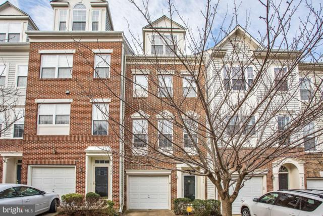 5306 Chieftain Circle, ALEXANDRIA, VA 22312 (#VAFX1001458) :: Remax Preferred | Scott Kompa Group