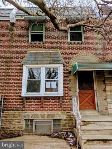 6657 Erdrick Street, PHILADELPHIA, PA 19135 (#PAPH727464) :: Colgan Real Estate