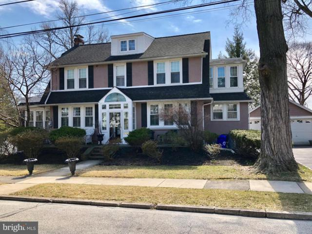 51 E Clearfield Road, HAVERTOWN, PA 19083 (#PADE439554) :: The Toll Group