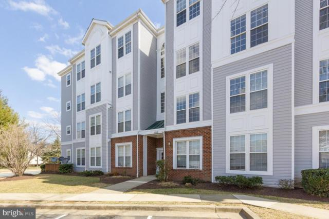 18300 Feathertree Way 301-281, GAITHERSBURG, MD 20886 (#MDMC624526) :: The Speicher Group of Long & Foster Real Estate