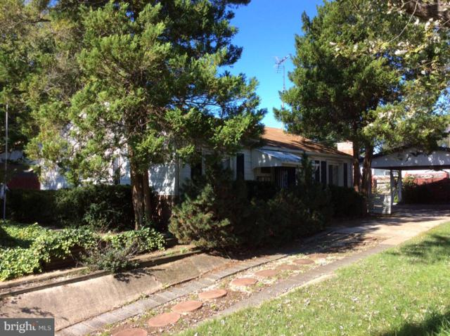 808 Dale Road, GLEN BURNIE, MD 21060 (#MDAA378018) :: Colgan Real Estate