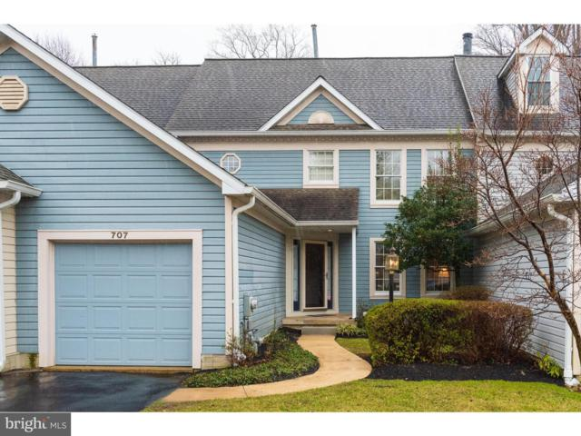 707 Kilduff Court, CHADDS FORD, PA 19317 (#PACT418372) :: Colgan Real Estate
