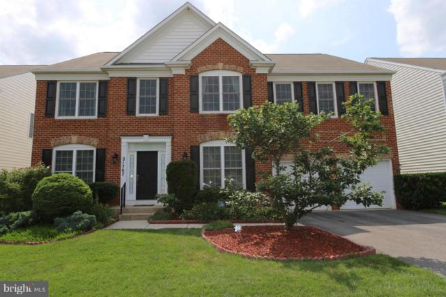 21707 Seneca Ayr Drive, BOYDS, MD 20841 (#MDMC624528) :: Great Falls Great Homes