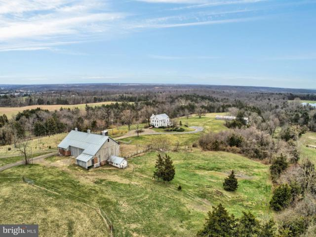 9268 Rabbit Road S, GREENCASTLE, PA 17225 (#PAFL161256) :: The Maryland Group of Long & Foster Real Estate