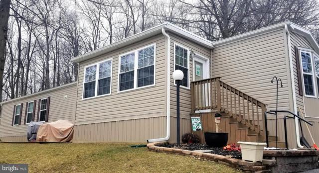 62 Lakeview Drive, ELIZABETHTOWN, PA 17022 (#PALA124320) :: Teampete Realty Services, Inc