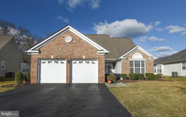 602 Poets Way, MIDDLETOWN, DE 19709 (#DENC418248) :: The Force Group, Keller Williams Realty East Monmouth