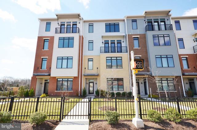 1320 Ribbon Limestone Terrace SE, LEESBURG, VA 20175 (#VALO356008) :: Bic DeCaro & Associates
