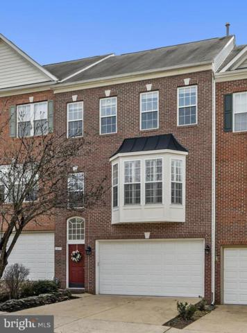 6437 Sutcliffe Drive, ALEXANDRIA, VA 22315 (#VAFX1001526) :: Remax Preferred | Scott Kompa Group