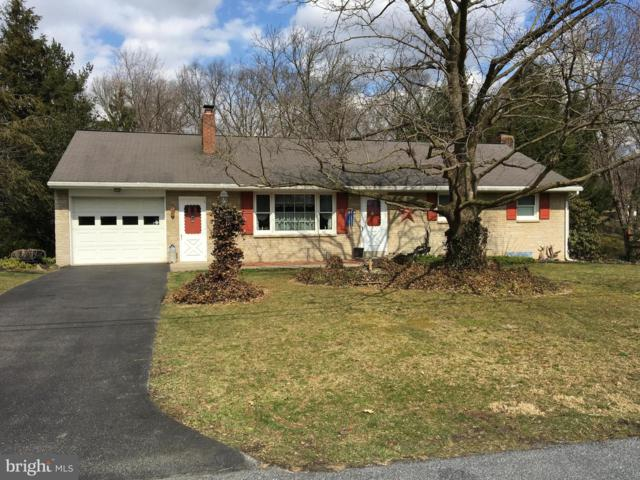 219 New Haven Drive, LITITZ, PA 17543 (#PALA124330) :: The Heather Neidlinger Team With Berkshire Hathaway HomeServices Homesale Realty