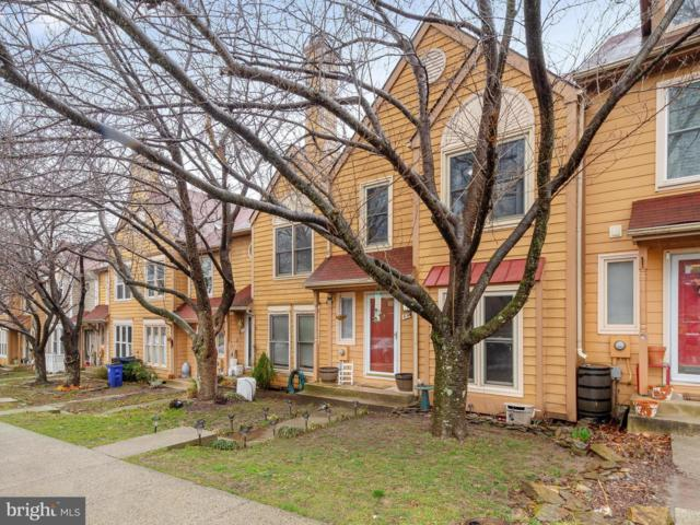 6610 E Beach Drive, NEW MARKET, MD 21774 (#MDFR234446) :: Jim Bass Group of Real Estate Teams, LLC