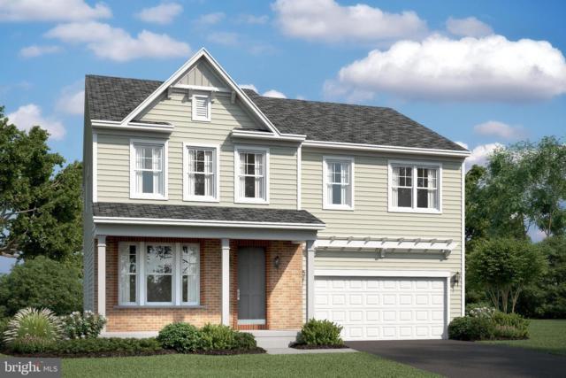 0 Eagle Crest Lane, WOODBRIDGE, VA 22191 (#VAPW435600) :: The Maryland Group of Long & Foster