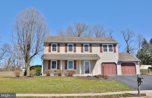2762 Butternut Lane, YORK, PA 17408 (#PAYK112204) :: Colgan Real Estate