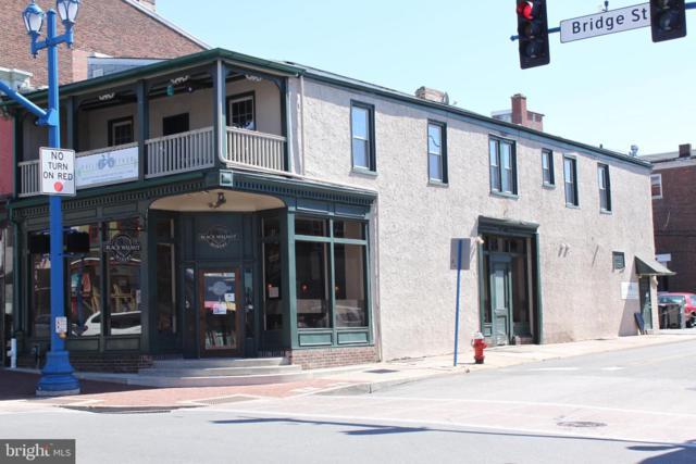 260 Bridge Street, PHOENIXVILLE, PA 19460 (#PACT418408) :: RE/MAX Main Line