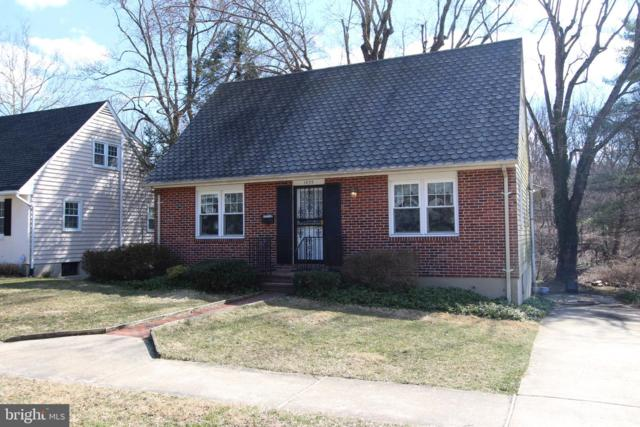 1435 Jeffers Road, BALTIMORE, MD 21204 (#MDBC435630) :: Remax Preferred | Scott Kompa Group