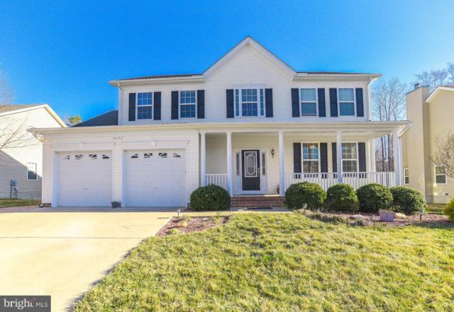 46882 Whittemoore Court, LEXINGTON PARK, MD 20653 (#MDSM158156) :: Colgan Real Estate