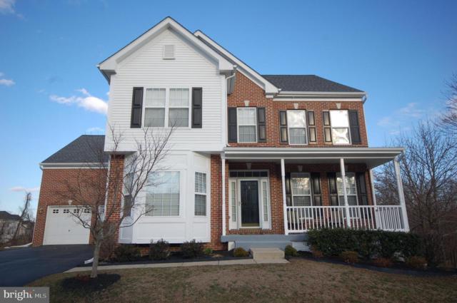 17174 Greenwood Drive, ROUND HILL, VA 20141 (#VALO356016) :: LoCoMusings