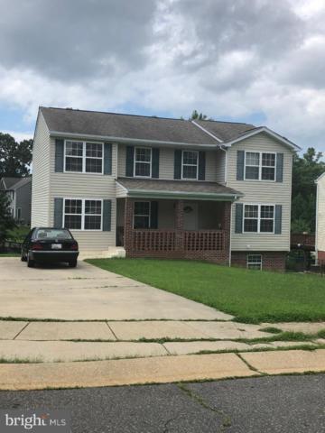 20849 Ark Court, LEXINGTON PARK, MD 20653 (#MDSM158158) :: Colgan Real Estate
