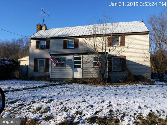 1379 Theodore Road, PORT DEPOSIT, MD 21904 (#MDCC158778) :: Colgan Real Estate