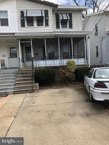 312 Linden Avenue, OAKLYN, NJ 08107 (#NJCD349124) :: Colgan Real Estate