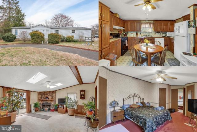 30240 Memory Hill Lane, CHARLOTTE HALL, MD 20622 (#MDSM158160) :: The Maryland Group of Long & Foster Real Estate