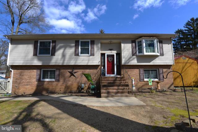 116 Tuft, PENNSVILLE, NJ 08070 (#NJSA127944) :: Colgan Real Estate