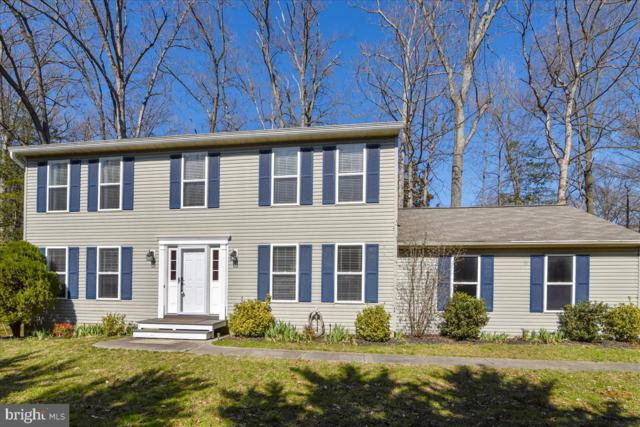 785 Dividing Creek Road, ARNOLD, MD 21012 (#MDAA378056) :: Colgan Real Estate