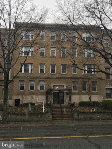 3620 Connecticut Avenue NW, WASHINGTON, DC 20008 (#DCDC402934) :: Remax Preferred | Scott Kompa Group