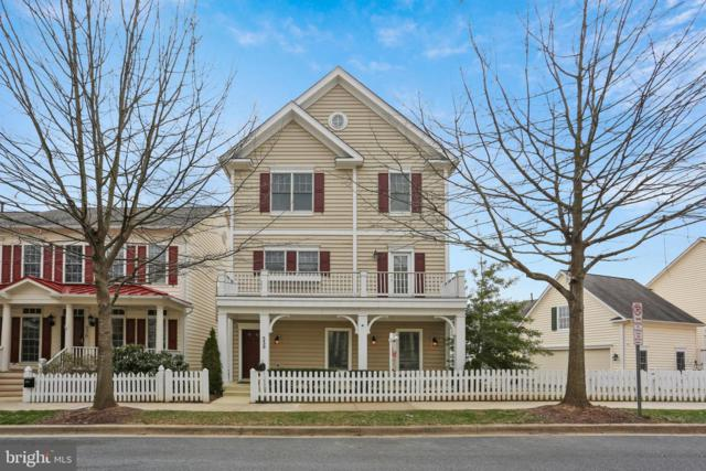 530 Leaning Oak Street, GAITHERSBURG, MD 20878 (#MDMC624600) :: Labrador Real Estate Team