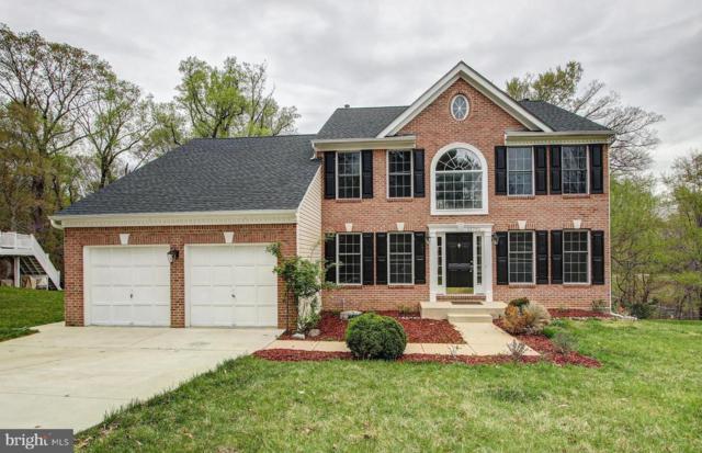 12701 Halyard Place, FORT WASHINGTON, MD 20744 (#MDPG504130) :: Colgan Real Estate