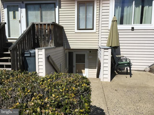 1620 Grason Lane, CROFTON, MD 21114 (#MDAA378068) :: Great Falls Great Homes