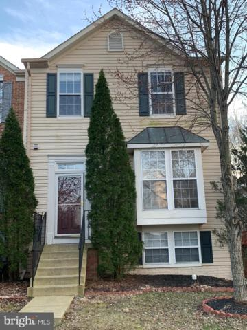 43171 Center Street, CHANTILLY, VA 20152 (#VALO356038) :: Circadian Realty Group