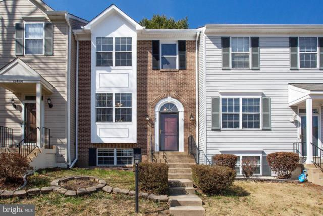 13482 Lock Loop, WOODBRIDGE, VA 22192 (#VAPW435634) :: The Putnam Group