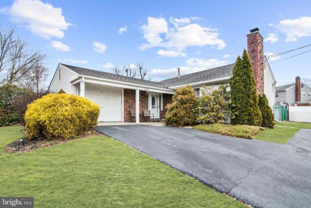 110 Whitman Drive, TURNERSVILLE, NJ 08012 (#NJGL231044) :: Colgan Real Estate