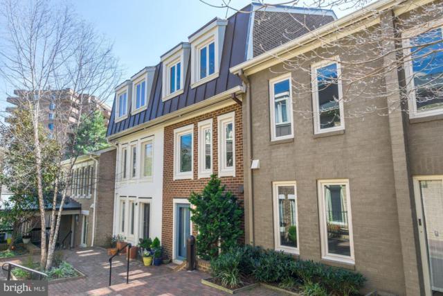 4220 Embassy Park Drive NW, WASHINGTON, DC 20016 (#DCDC402950) :: Colgan Real Estate