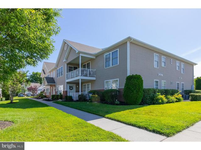 118E Pristine Place, SEWELL, NJ 08080 (#NJGL231048) :: Remax Preferred | Scott Kompa Group