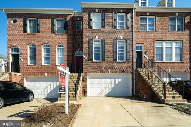 6914 Witton Circle, GAINESVILLE, VA 20155 (#VAPW435636) :: Colgan Real Estate