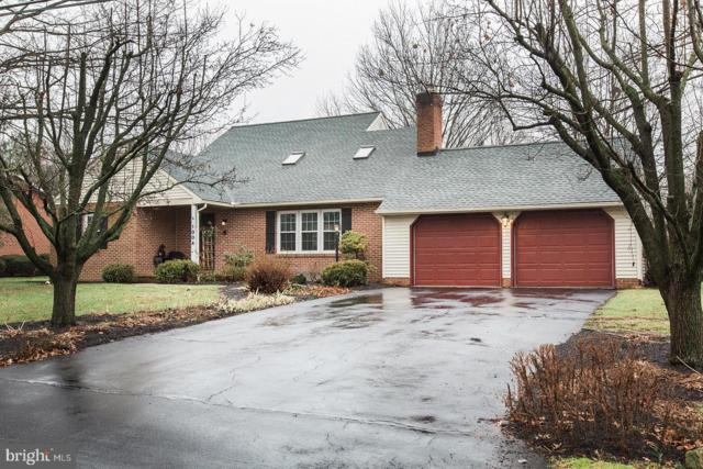 1004 Bear Creek Road, ELIZABETHTOWN, PA 17022 (#PALA124340) :: The Heather Neidlinger Team With Berkshire Hathaway HomeServices Homesale Realty