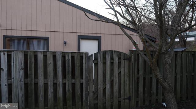 478 West Court, GLEN BURNIE, MD 21061 (#MDAA378084) :: The Licata Group/Keller Williams Realty