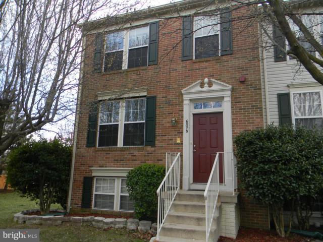 6375 Trips Way, SPRINGFIELD, VA 22150 (#VAFX1001642) :: Colgan Real Estate