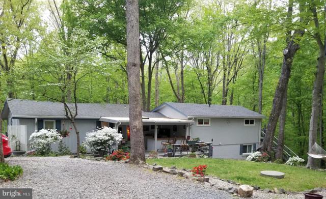 11950 Mente Road, MANASSAS, VA 20112 (#VAPW435648) :: Arlington Realty, Inc.