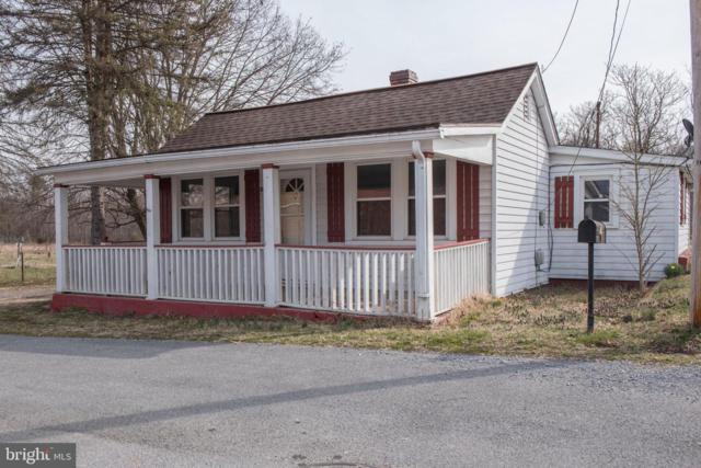 306 Hockman Street, SHENANDOAH, VA 22849 (#VAPA103894) :: Colgan Real Estate