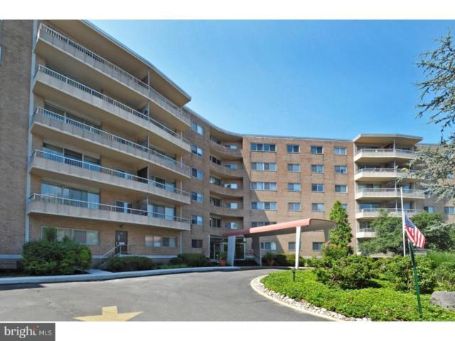 100 West Avenue 302S, JENKINTOWN, PA 19046 (#PAMC556192) :: Colgan Real Estate