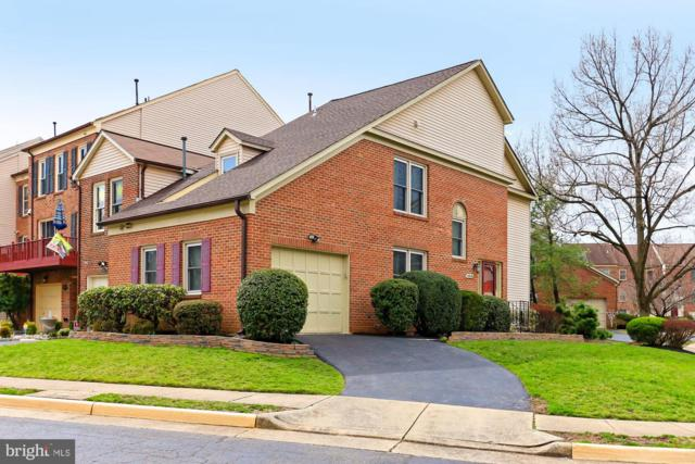 4600 King Duncan Road, ALEXANDRIA, VA 22312 (#VAFX1001662) :: Colgan Real Estate