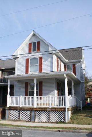 373 West Queen, CHAMBERSBURG, PA 17201 (#PAFL161266) :: The Bob & Ronna Group