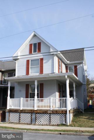 373 West Queen, CHAMBERSBURG, PA 17201 (#PAFL161266) :: Colgan Real Estate