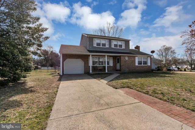 15 Woodlane, BLACKWOOD, NJ 08012 (#NJCD349160) :: Colgan Real Estate